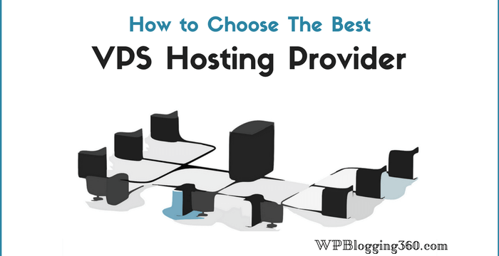 Best VPS Hosting Providers of 2020: 7 Tips to Choose Yours!